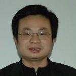 上海锦天城(杭州)律师事务所,陈建文