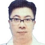 中華兩岸貿易協會總會,曾梧炫